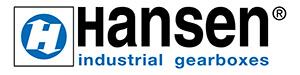Segor Industries - Négoce en produits de transmission - Hansen