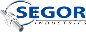Segor Industries - Engins Segor