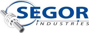 Segor Industries - Engins Segor