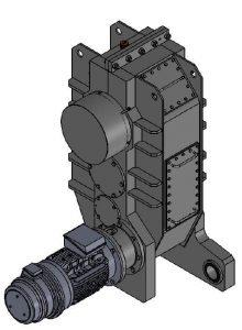segor-fabrications-speciales-20