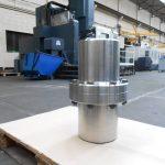 Segor Industries - Manchons et accouplements