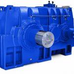 Segor Industries - Négoce en produits de transmission